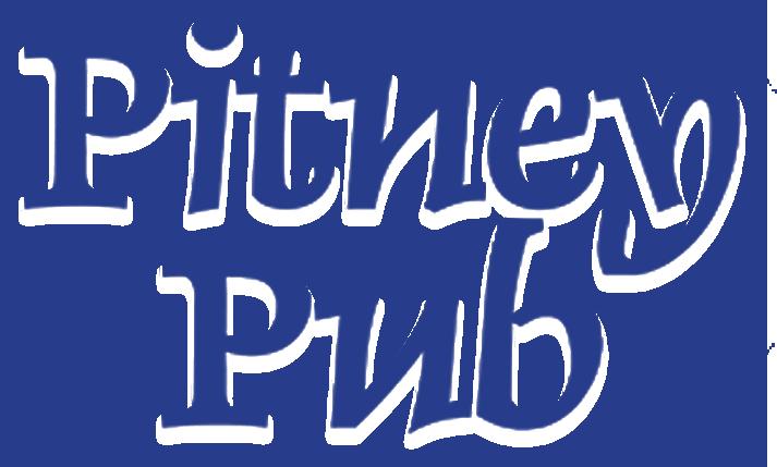 Pitney Pub – Good Food, Drinks, DJ, Bands, Music, Martinis, Bar,  Galloway, NJ